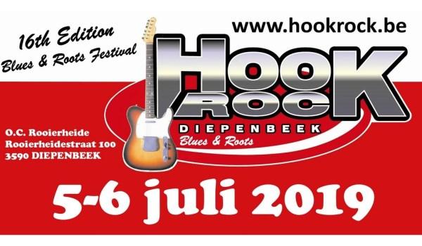 Kader Hookrock 2019