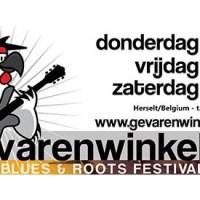 Affiche Gevarenwinkel 2019 Toont Veel 'Schoons'!!