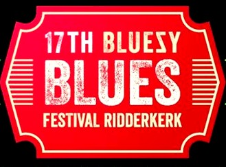 bluezy-blues