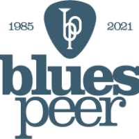Blues Peer 2021 wordt 6 daags evenement!!!