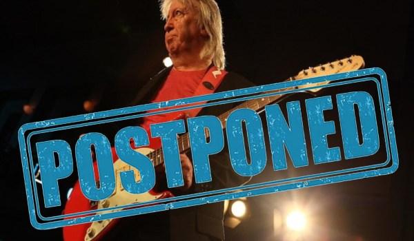 MAL (postponed)