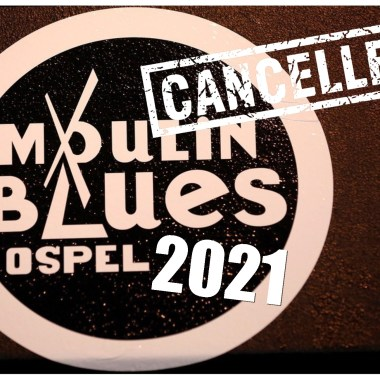 MOULIN BLUES 2021 CANCELLED VOOR DE SITE