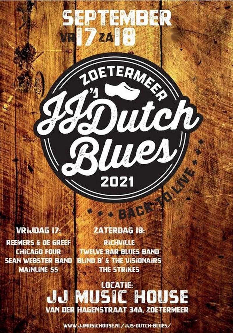 JJ's DUTCH BLUES 2021 ( TUSSEN DE TEKST) (1)