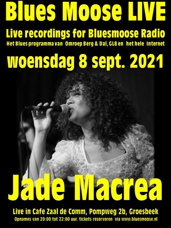 jade-macrea-8-september-2021 (1)