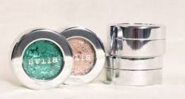 TrickySecretZ's Beauty SecretZ | Magnificent Metals Foil Finish Eye Shadow