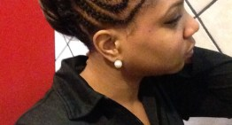 Winter Dryness Solution : Emergency Protective Style [VIDEO]