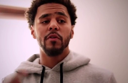 J. Cole Helps Single Mothers Live Rent Free at 2014 Forest Hills Drive