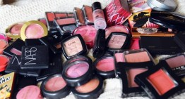 How To Know When To Toss Your Beauty Products