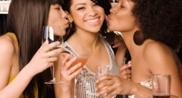 Ladies Night: How-To Host a Girls Night on a Budget