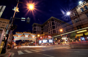 For Members Only: 4 Secret DC Nightlife Spots to Check Out this Weekend