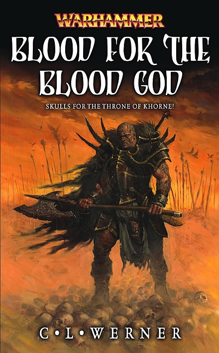 Blood-for-the-Blood-God