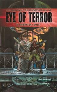Eye-Of-Terror