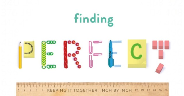 finding-perfect