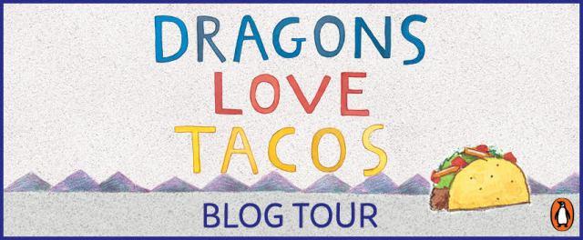 DLT BLOG TOUR