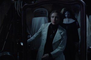 featurethe-conjuring-2