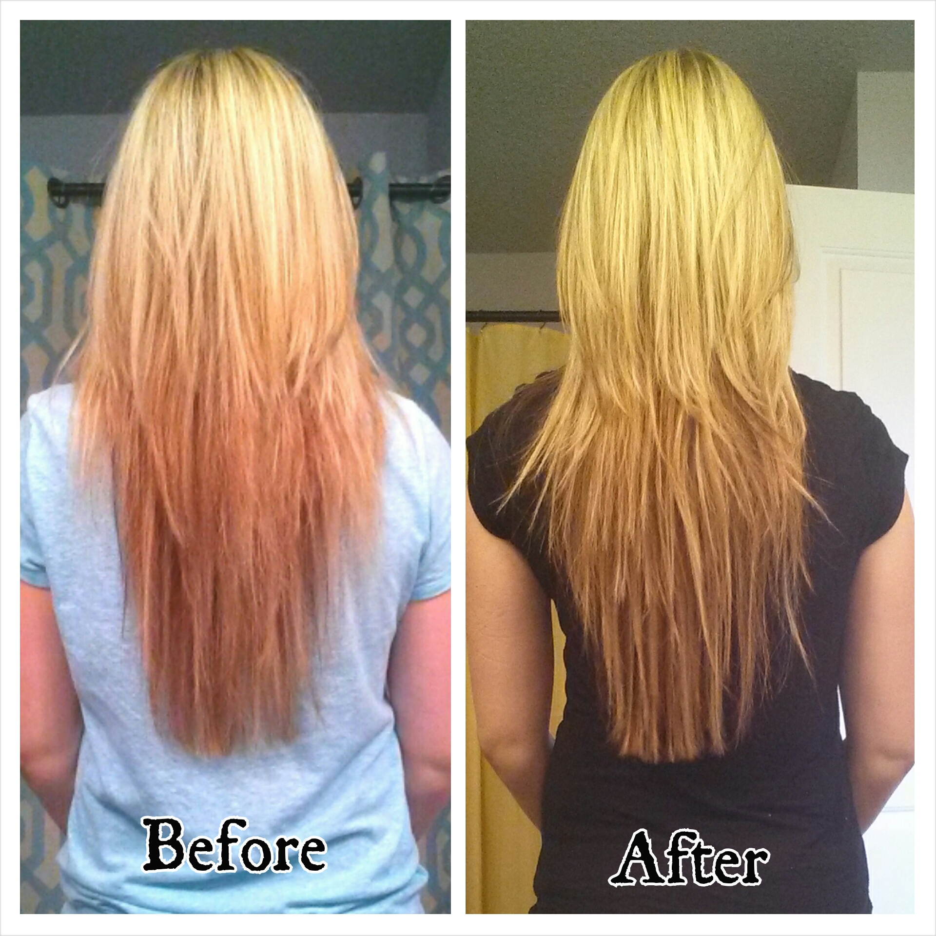 Sturdy Hair Thickening Hair Growth Reviews Collagen Collagen Healthy Collagen Ments Review Collagen nice food Collagen For Hair