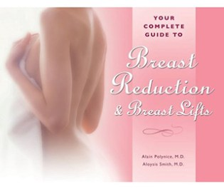 Your Complete Guide to Breast Reduction & Breast Lifts