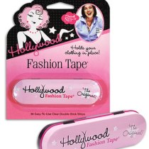 Hollywood Fashion Tape