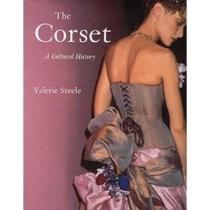 The Corset: A Cultural History