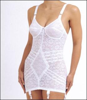 bra fitting tips for crossdressers