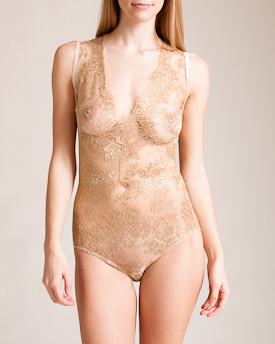 bodysuit fashions