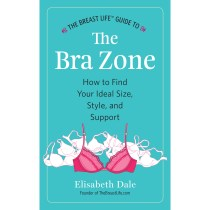The Bra Zone