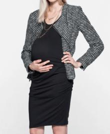 Tart Maternity Essentials Starter Kit