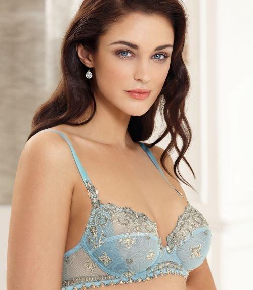 perfect bra