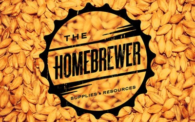 The Homebrewer San Diego