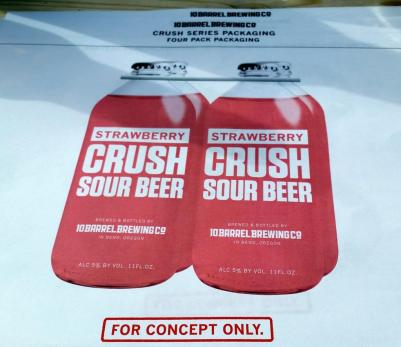 10-barrel-junket-strawberry-crush