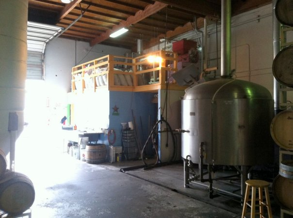 ale-industries-brewhouse