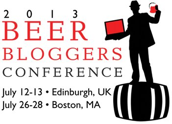 Beer Bloggers Conference 2013