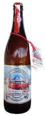 Grand Teton Coming Home 2011