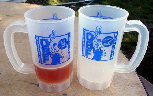 OBF 2012 mugs