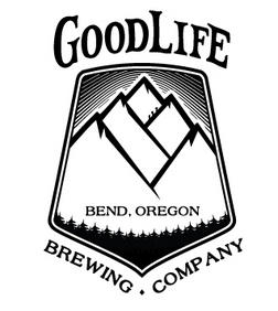 GoodLife Brewing