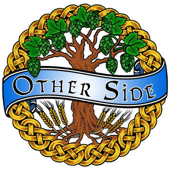 Other Side Brewery
