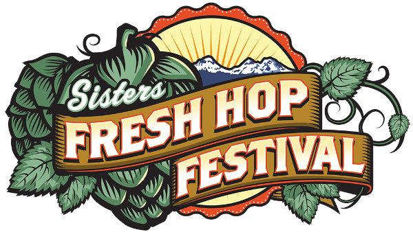 Sisters Fresh Hop Festival