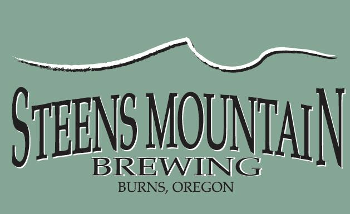 Steens Mountain Brewing