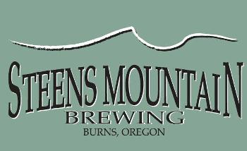 Steens Mountain Brewing