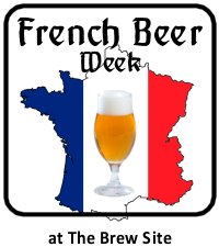 French Beer Week