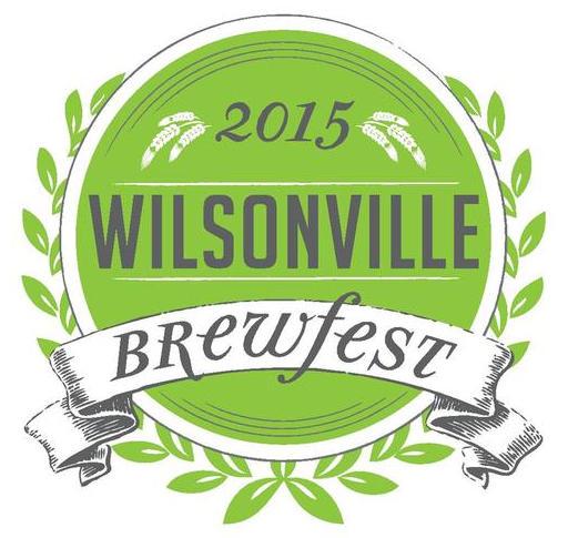Wilsonville Brewfest