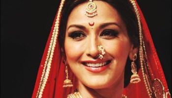 Latest Bridal Bindi Designs Elaborate And Eye Catching