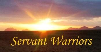 servantwarrior