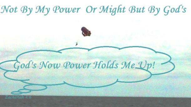nowpower
