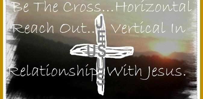 080917_2033_Crosses1.jpg
