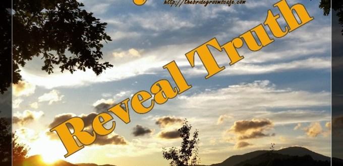 081417_2117_RevealTruth1.jpg