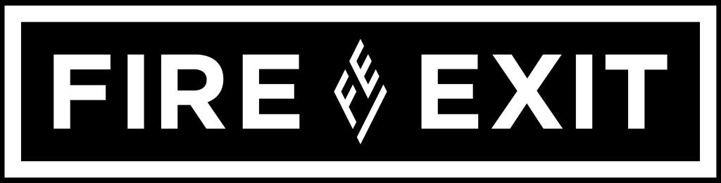 FE (LRG BLCK)-reversed