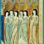 Medieval_Nuns