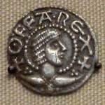 220px-Offa_king_of_Mercia_757_796_b