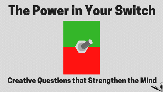 The Power in Your Switch (4)